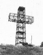 cross-history