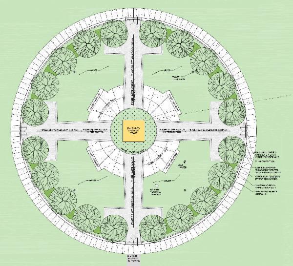 _wsb_600x500_Site+Plan+2