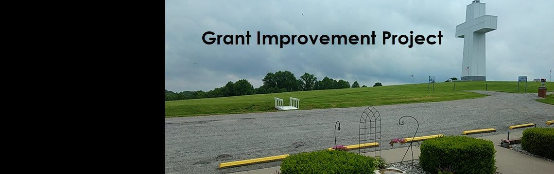 Grounds Improvement Project