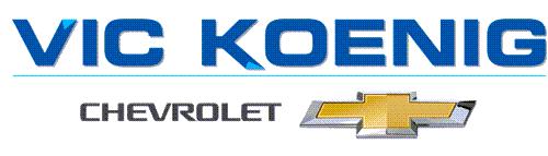 Vic Koenig Chevrolet